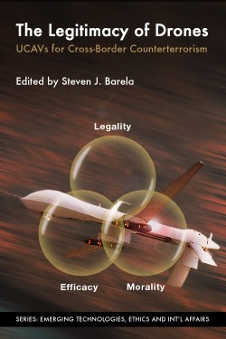 drones-cover-sm