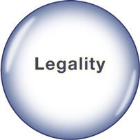 legality-sphere