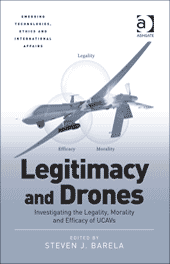 legitimacy-and-drones-tech-series