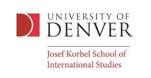 university-of-denvers-josef-korbel-school-of-international-studies