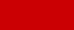 cnndotcom-logo