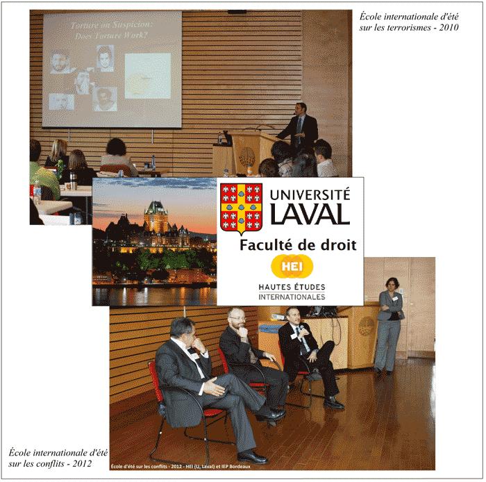U-Laval-Montage-2010-update