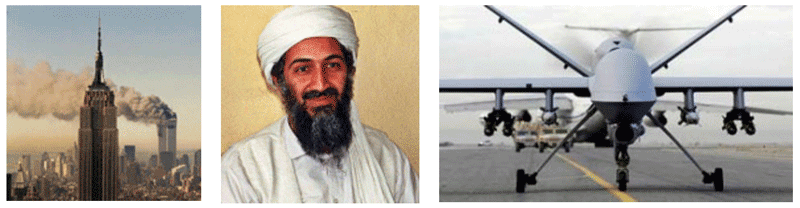 smoking-towers-bin-laden-drone