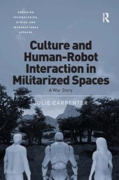 culture-and-human-robot-interaction