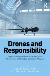 drones-and-responsibility
