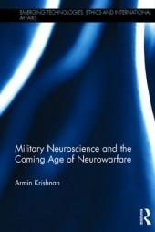 military-neuroscience