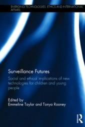 surveillance-futures
