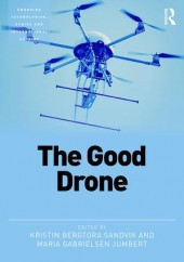 the-good-drone