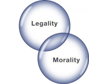 legality-morality-spheres
