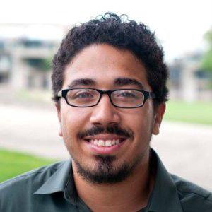 Carlos R. Colon