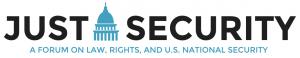 JustSecurity_Logo