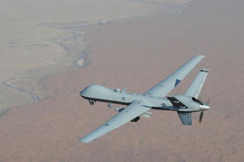 pg-3-drone