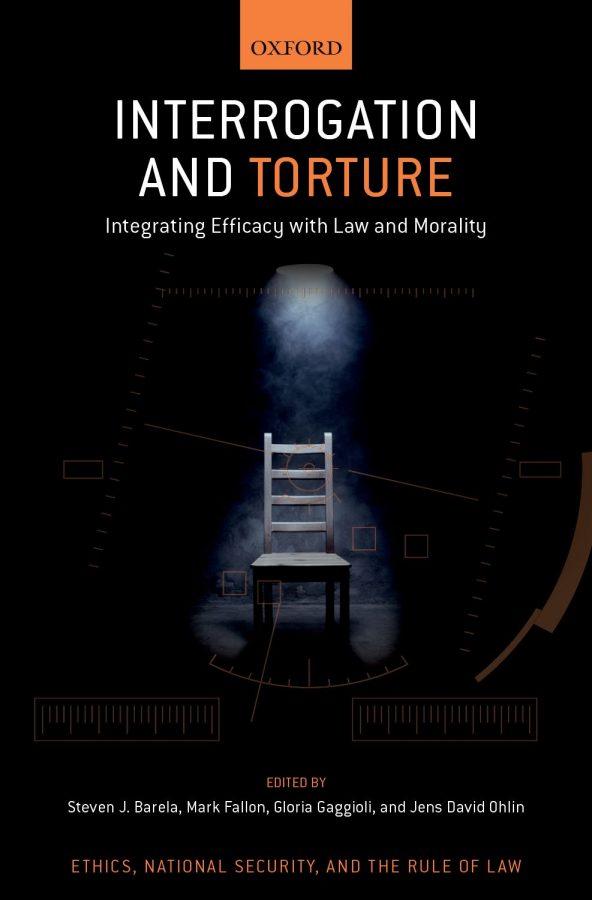 Interrogation and Torture