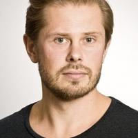 Simon Oleszkiewicz